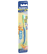 Oral-B Stages Toothbrush (4-24 months)