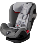 Cybex Eternis Car Seat S Sensor Safe Manhattan Grey