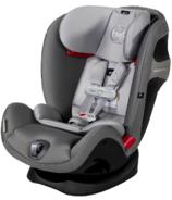 Cybex Eternis Car Seat S Sensor Safe Manhattan Grey