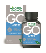 Adrien Gagnon GO Joints Repair/Action 50+