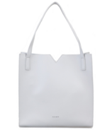Pixie Mood Alicia Tote Grey