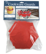 Envision Home Cookware Guards