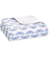 aden+anais Classic Dream Blanket Deco-Rhythm