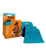 KT TAPE Pro Laser Blue