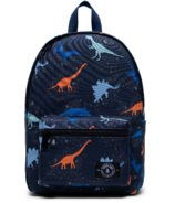 Parkland Edison Backpacks Dino