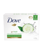 Dove Cool Moisture Beauty Bar