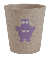 Jack N Jill Rinse & Storage Cup Hippo