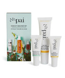 Pai Skincare Rosehip Radiance Trio Gift With Purchase