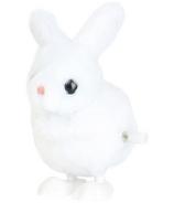 Vilac Wind Up Bunny
