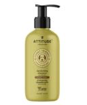 ATTITUDE Pet Deodorizing Shampoo Lavender