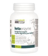 Prairie Naturals Keto Enzyme