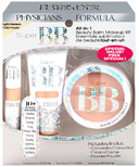 Physicians Formula Super BB All-in-1 Beauty Balm Makeup Kit
