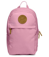 Beckmann of Norway Urban Mini Backpack Pink