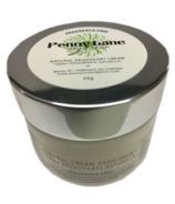 Penny Lane Organics Natural Cream Deodorant Fragrance Free