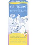 NatraCare New Mother Nursing Pads