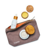 Elate Cosmetics Awaken Refine Skin Support Set