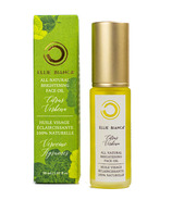 Ellie Bianca Citrus Verbena Face Oil