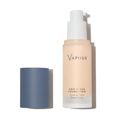 Vapour Beauty Soft Focus Foundation