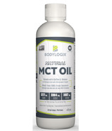 Bodylogix MCT Oil