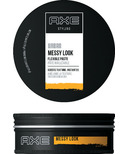 AXE Messy Look Paste