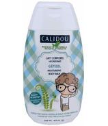 Calidou Genial Moisturizing Body Milk