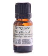 Finesse Home Bergamot Essential Oil