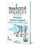 Nova Scotia Organics Immune Support Formula