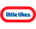 Buy Little Tikes
