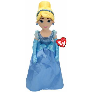 Ty Disney Princess Cinderella