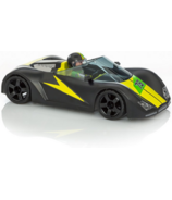 Playmobil Action RC Turbo Racer