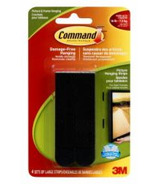 3M Command Medium Picture Hanging Strips