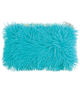 Fashion Angels Stringy Stretchy Pouch Turquoise
