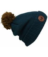 L&P Apparel Whistler Hat Steel Blue
