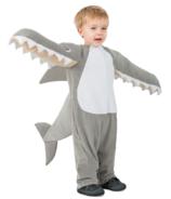 Rubie's Chompers Chompin' Shark