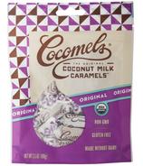 Cocomels Original Cocomels