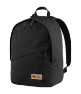 Fjallraven Vardag Backpack 25 Stone Grey