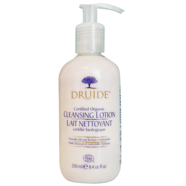 Druide Cleansing Lotion