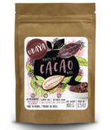 Ubaya Cacao Nibs