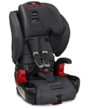 Britax Frontier Click Tight Car Seat Cool N Dry Collection