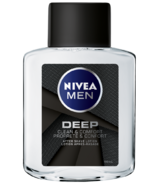 Nivea Men DEEP After-Shave Lotion