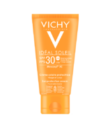 Vichy Ideal Soleil Sun Protection Cream SPF 30