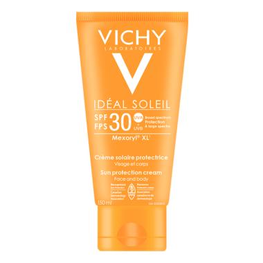 Vichy Ideal Soleil Sun Protection Cream SPF 30