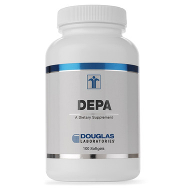 Douglas Laboratories DEPA
