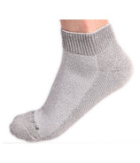 Incrediwear Circulation Diabetic Ankle Incredisocks