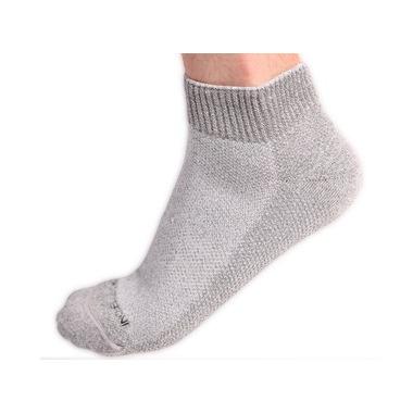 Incrediwear Circulation Diabetic Ankle Incredisocks