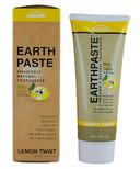 Redmond Earthpaste Lemon Twist