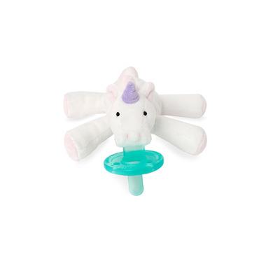 Wubbanub Baby Unicorn