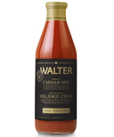 Walter Craft Lobster Stock Caesar Mix