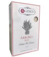 A.Genco Italian Arborio Rice
