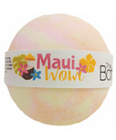 The Bath Bomb Company Maui Wowi Bath Bomb